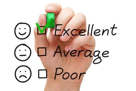 Messung der Kundenzufriedenheit: Pflichtprogramm für das Qualitätsmanagement