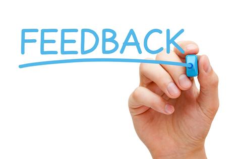 Beschwerden richtig managen – Empfehlungen der DIN ISO 10002