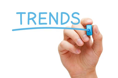 Was prägt den geförderten Maßnahmenmarkt 2015? Ein Gastbeitrag von Robert Fischer