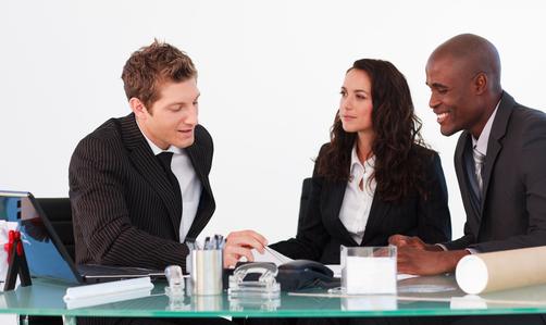 Was Supervision für das Qualitätsmanagement leisten kann