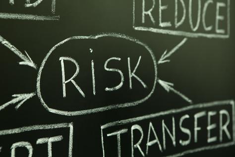 Wie Qualitätsmanager im internen Audit auf das in der ISO 9001:2015 geforderte Risikomanagement eingehen können