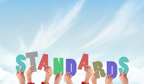 Unterschiede zwischen ISO 9001, ISO 29990 und AZAV