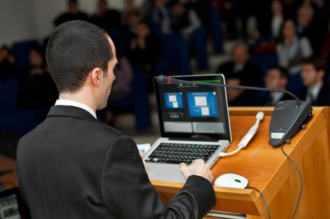 14. CERTQUA-Branchenforum: Die ersten Programmpunkte stehen fest