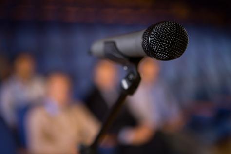 14. CERTQUA-Branchenforum: Konferenzprogramm veröffentlicht