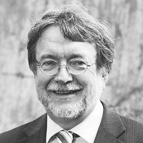 Joachim Möller