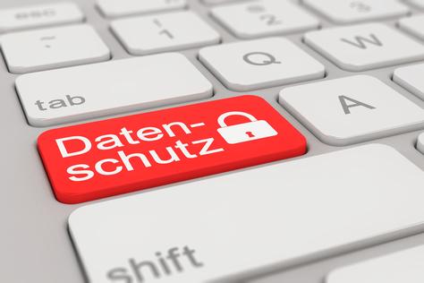 Was Datenschutz für den Arbeitsalltag von Arbeitsmarktdienstleistern und Bildungsträgern bedeutet – Ein Gastbeitrag von Laura Gosemann