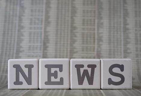 Aktuelle Informationen für Bildungsträger im Zuge des Corona-Infektionsgeschehens