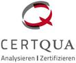 Certqua logo