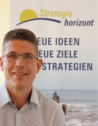 Robert Frischer - Strategiehorizont